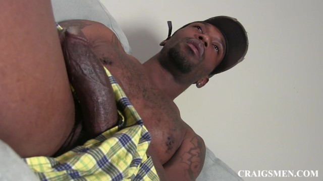 Asian Japan Black Big Dick